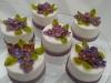 1-cup-cakes-s-hortenziemi