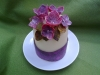 10-letni-cup-cake