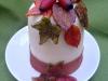 11-podzimnicup-cake