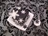 12-zimni-cup-cake
