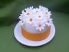 9-jarni-cup-cake