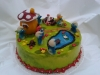 11-smoulove-na-dort