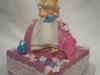 6-dort-s-barbie