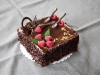 9-italsky-dort-s-cokoldou-hranaty-tvar