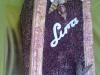 2-lira-dort