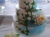 1-svatebn-dort-s-leknnem