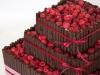 13-svatebn-dort-s-malinami
