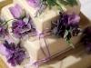 18-svatebn-dort-s-ivmi-hortenziemi