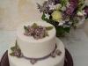 2-svateb-dort-s-hortenziemi-z-marcipnu