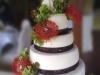 21-svatebn-dort-s-figurkami