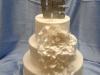 4-svatebni-dort-love