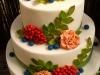 5-podzimn-svatebn-dort