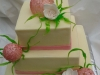 6-svatebn-dort-s-hortenziemi-z-marcipnu