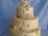 7-svatebn-dort-s-moskmi-plody-z-marcipnu